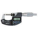 Tube Micrometers - Series 395