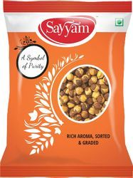 Roasted Chana Futana