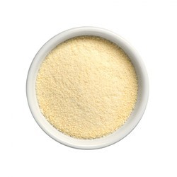 Soya Lecithin Powder, Packaging Type: Box With Liner, Packaging Size: 20 Kg