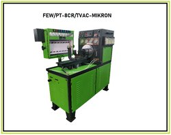 FEW/PT-8/TVAC-Mikron