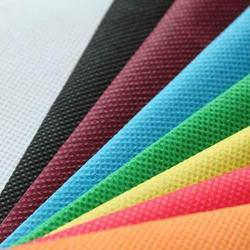 Hydrophilic Fabrics