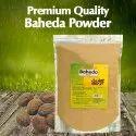 Ayurvedic Baheda Powder 1kg Terminalia Bellirica - Healthy Digestion