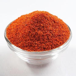 Spicy Chilli Powder
