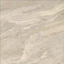 Vitrified Floor Tiles, Size: 2 x 2 Feet