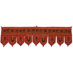 Indian Door Hanging Toran