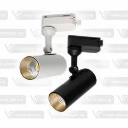 VLTR002 LED Track Light