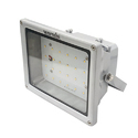 MID Power LED Flood Lights