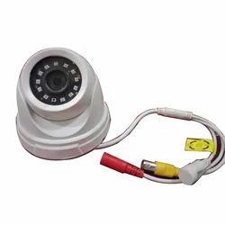 1.3 MP CP Plus Dome CCTV Camera
