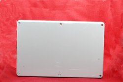 ABS Plastic SPE-206 Junction Box Enclosure, IP-65, Size/Dimension: 140x190x70 Mm