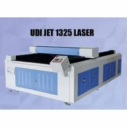 letter cutting & engraving laser machineUDI Jet 1325