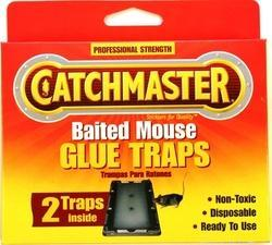 Pest Glue Trap