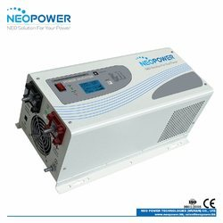 Single Home Inverter