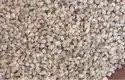 Water Treatment Sand Granules