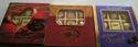 Albatross Assorted Chocolates, Box Capacity: Approx 100gm
