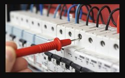 Electrical Supply And Installation Services
