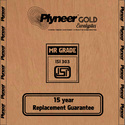 Plyneer Gold Eucalyptus MR Commercial Plywood