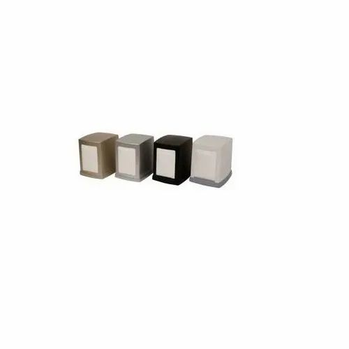 Cube Table Top Napkin Dispensing System
