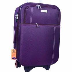 Diligent 28 Inch Stylish Trolley Bag 19d0ac4b76e1b