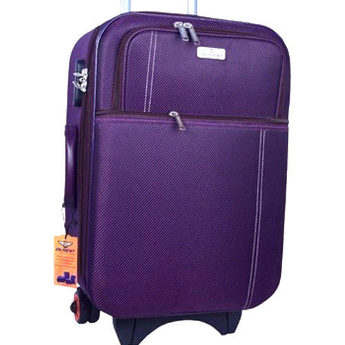 44854229b72 Diligent 28 Inch Stylish Trolley Bag