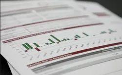 Algorithmic Trading Platform Service