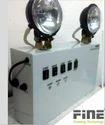 Industrial Emergency Light BCSH 110