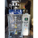 Sugar Packaging Machines
