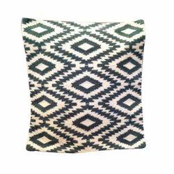 N-117 Cushions Cover