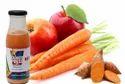 Tato Punch Juice, Packaging Size: 300ml