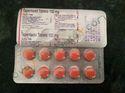 Tapalee 100 mg