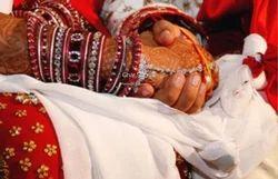 Hindu Matrimony Marriage Services