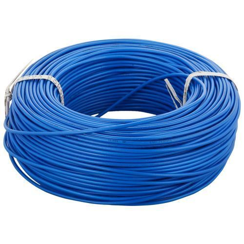 Industrial Electrical Wire, Upto 1100