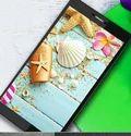 Fantabulet F666 Mobile Tablet