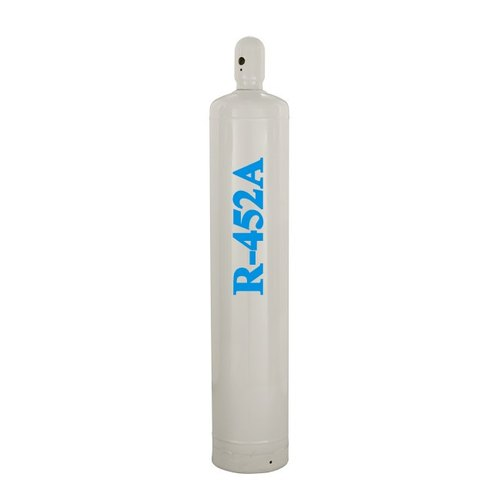 Refrigerant - XP44 (R-452A)