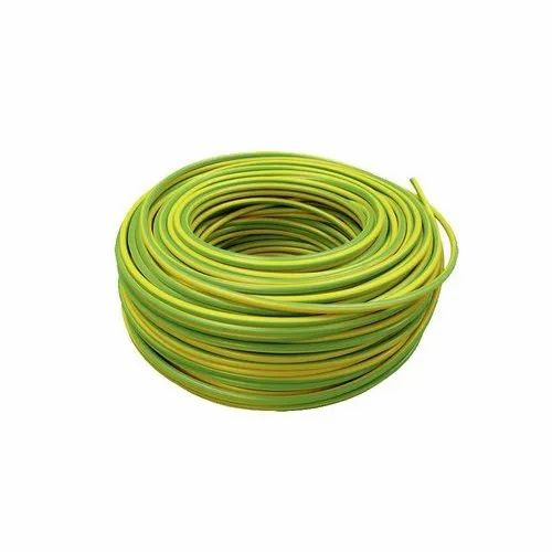 Polycab Electrical Wires, 240v