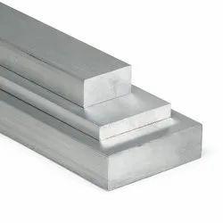 6061 T6 Aluminium Flat Bars
