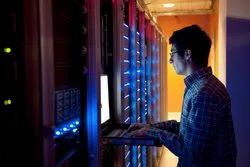 Data Center Networking Services