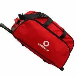 Vodafone Trolley Bag