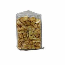 Namak Para, Packaging Size: 100 Grams