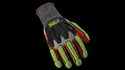 Impact Hand Gloves