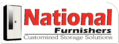 National Furnishers