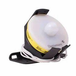 Safety LED Lifebuoy Light