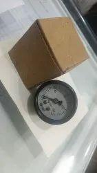 40mm Pressure Gauge