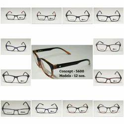TR-5600 Optical Frame
