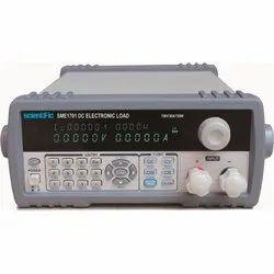SME1701 150W DC Electronic Load