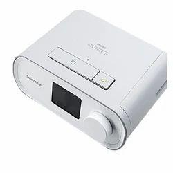 Dreamstation Auto CPAP / Airsense 10