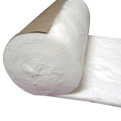Garment Cotton Waddings, 500 Gram, for Commercial