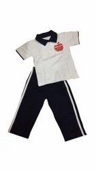 Hosiery Sports Cotton Uniforms