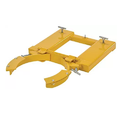Drum Gripper Attachment