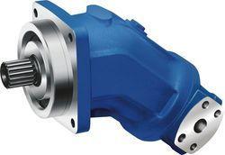 Bosch Rexroth Hydraulic Pump Spares