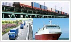 Multimodal Transportation Services